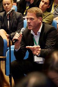 Prof. Dr. Ulf-Daniel Ehlers